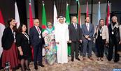 بدء أشغال مؤتمر الإسكان العربي الخامس بالمنامة بمشاركة مغربية