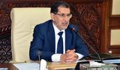 السيد العثماني: الاحتجاجات العفوية للتلاميذ على موضوع الساعة القانونية متفهمة، والأمور عادت إلى نصابها