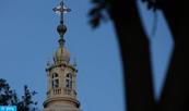 خمسة قتلى جراء إطلاق النار في كنيسة بالبرازيل