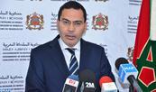 مجلس الحكومة يصادق على مشروع قانون يقضي بالمصادقة على مرسوم قانون بإحداث الصندوق المغربي للتأمين الصحي