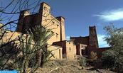 ترتيب وتقييد مباني تاريخية ومواقع النقوش الصخرية ضمن التراث الثقافي الوطني