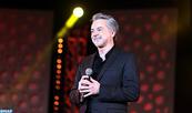 """موازين 2018 .. مروان خوري وسعد رمضان...نسائم الأغنية الرومانسية تهب على منصة """"موازين"""""""