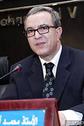 السيد محمد أوجار، وزير العدل