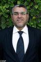 السيد المصطفى الرميد، وزير الدولة المكلف بحقوق الإنسان