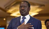 الاتحاد الإفريقي .. تعيين الكيني رايلا أودينغا ممثلا ساميا لتطوير البنية التحتية في إفريقيا