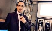 استراتيجية المغرب لإدماج المهاجرين تراعي الكرامة الإنسانية للمعنيين وتتميز بطابعها المتعدد الأبعاد (سفير)