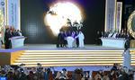 """أبوظبي ..إطلاق """"الرؤية العربية المشتركة للاقتصاد الرقمي"""" بمشاركة المغرب"""