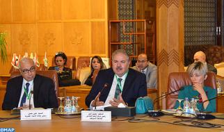 منتدى عربي يدعو لإعادة النظر في المنظومة الإعلامية العربية حتى تكون في مستوى التحديات الراهنة