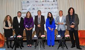 الفيدرالية الوطنية للفنون والثقافة تحيي سهرة موسيقية للكشف عن عمق الثراء الفني المغربي