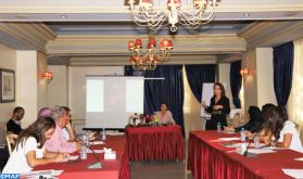الدورة الأولى لمهرجان مراكش للتانغو من 17 إلى 20 أكتوبر 2019