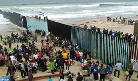 المكسيك: المهاجرون بين مطرقة تشديد القوانين وسندان عنف العصابات الإجرامية