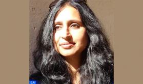 """أكاديمية المملكة المغربية..محاضرة حول """"الانقسام الذاتي : حوارات الهند مع الحداثة"""""""