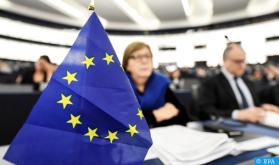 العلاقات البريطانية الاوروبية تتجه نحو المجهول عقب رفض مجلس العموم لمسودة الاتفاق حول البريكزيت
