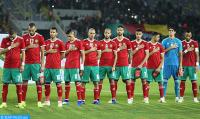 تصفيات كأس إفريقيا للأمم 2019 (المجموعة الثانية- الجولة السادسة): المنتخب المغربي يتعادل مع مضيفه منتخب مالاوي بدون أهداف