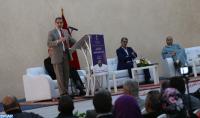 لقاء تواصلي لرئيس الحكومة بمكناس لفائدة التجار والمهنيين