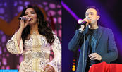 Saber Rebai and Ahlam to Hit the Stage at Mawazine Festival