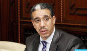 Morocco Opted for Energy Transition to Ensure Supply (Minister)