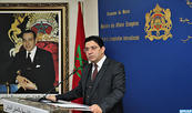 Morocco Reaffirms Importance of Consultations with UN Personal Envoy as Part of Good Preparation for Geneva Initial Round-Table Meeting, FM