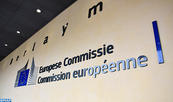 European Commission Proposes Amendment to Fisheries Agreement with Morocco that Includes Sahara