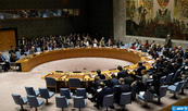 Security Council Members Unanimously Support Political Solution to Dispute over Moroccan Sahara