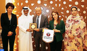 FIFA World Cup 2026: A Delegation Visits Doha to Support Morocco's Bid