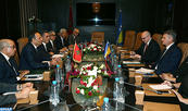 Morocco, Bosnia and Herzegovina to Establish Cooperation Framework in Several Areas