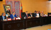Government Resolutely Committed to Further Promoting Citizens' Social Situation and Fighting Disparities (Govt.Chief)