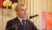 Gdim izik: Withdrawal of Accused Deliberately Upsets Listening Capacity of the Trial (French Expert)