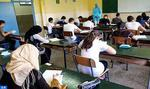 About 50% of Moroccan Students Pass Baccalaureate Exams