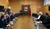 Morocco, Italy Set to Promote Cooperation in Education
