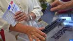 France's Parliamentary Elections Kick Off