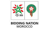 Morocco's Bid to Host 2026 World Cup Achieved Required Score, Will be Submitted to FIFA Council (Press Release)