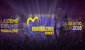 2018 Mawazine Festival Offers 'Extremely Richer' Program & Mix of International and National Stars (Maroc Cultures)