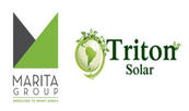 Energy: Marita Group Holding and Triton Solar USA Announce Partnership to Develop African Markets