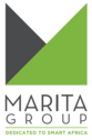 Marita Group Holding & Enpetrol Energi Turkey to Bring Smart Heating Technology to Africa