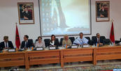 MEPs in Dakhla to See Benefits of EU-Morocco Fisheries Agreement for Southern Provinces Population