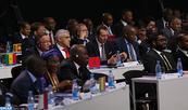 2026 World Cup: Morocco's Bid Committee Congratulates North-American Trio