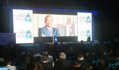 Sustainable Blue Economy Conference Opens in Nairobi, with Morocco's Participation