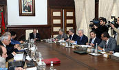 Morocco's WWF Participation was Success, Head of Govt.