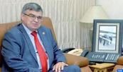 Moscow Lauds Moroccan Economic Reforms, Ambassador
