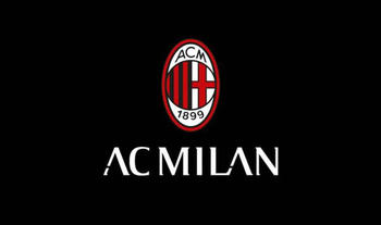AC Milan to Launch Football Academy in Laayoune