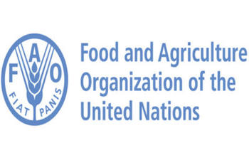 FAO, Morocco Sign 2017-2021 CPF For $ 37 mln