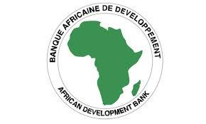 AfDB Loans Morocco € 200 mln to Develop Agricultural Value Chains and Reinforce Sustainable Job Creation