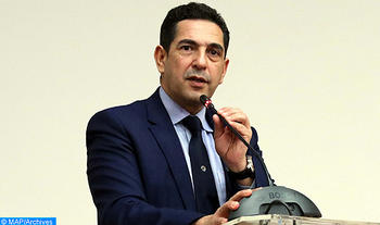 National Education Minister, Guest of MAP Forum Next Wednesday