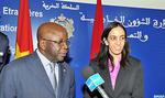 Burkina Faso Reiterates Support to Moroccan Autonomy Plan