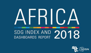 Morocco Tops African Countries Making Progress in SDGs, Report