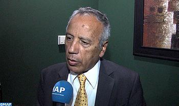 Sahara: Moroccan Autonomy Proposal Realistic, Viable, Chilean Political Pundit