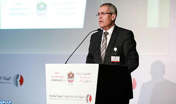 Morocco, UAE Ink MoU to Improve Skills of Human Resources