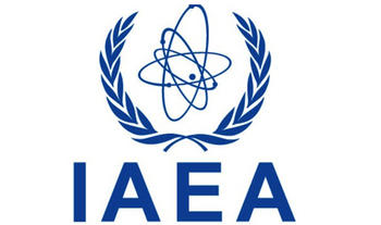 Morocco Elected to IAEA Board of Governors