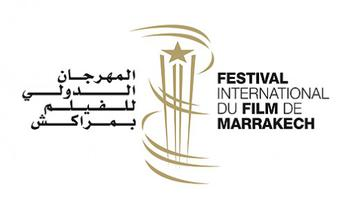 FIFM 17th Edition: 'Conversation with', New Concept of Meetings with Leading Names in World Cinema